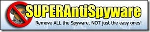 superantispyware-logo