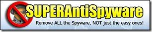 superantispyware-logo