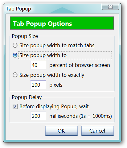 tab-popup-01