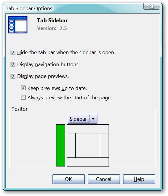 tab-sidebar-01