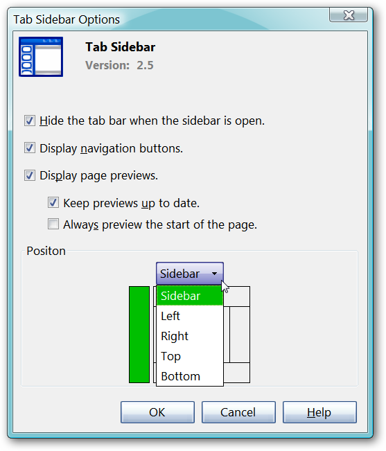 tab-sidebar-02