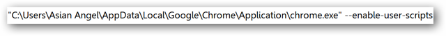 chrome-flashblock-04