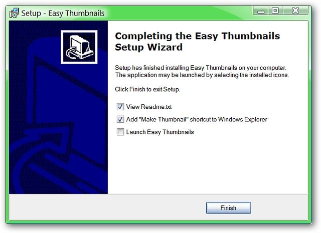 easy-thumbnails-00