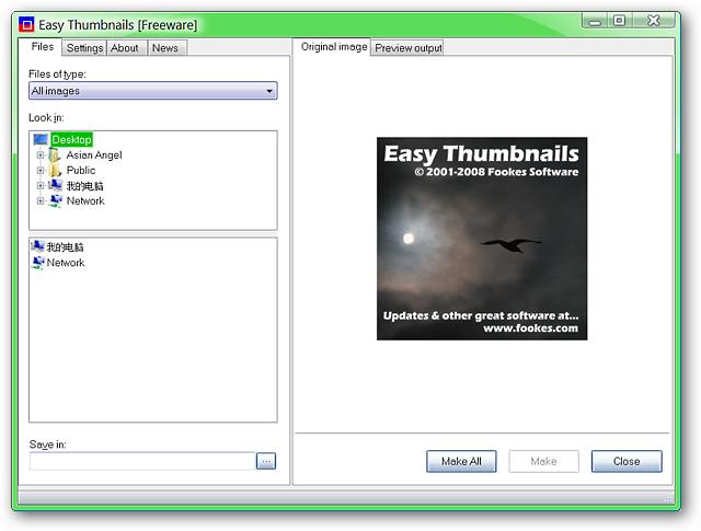 easy-thumbnails-01