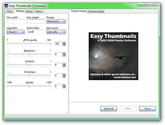 easy-thumbnails-02