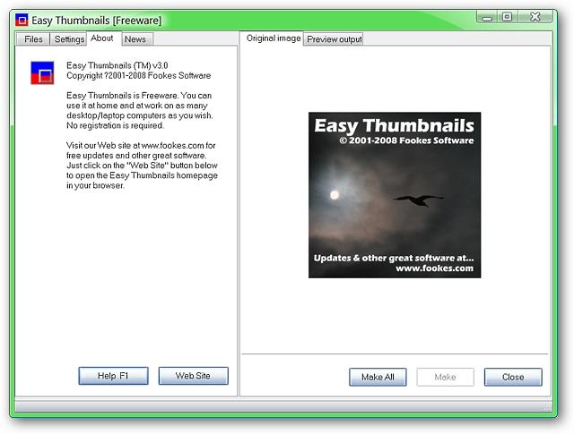 easy-thumbnails-03