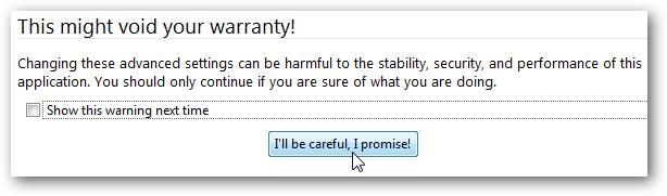 ff-void_waranty