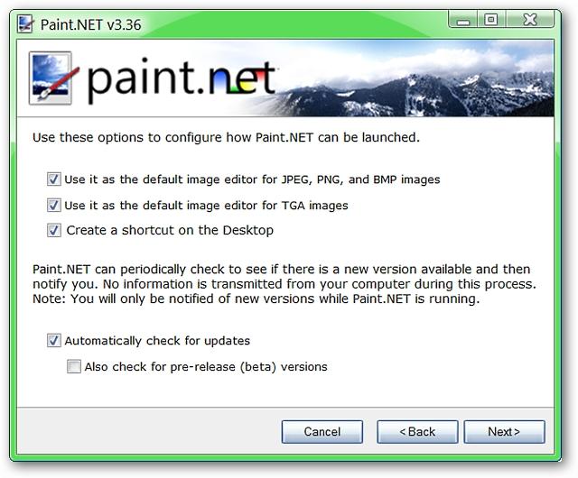 paint-02