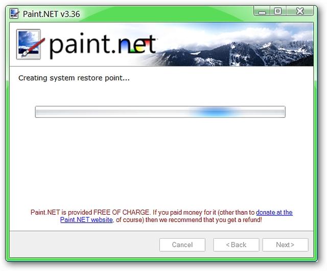 paint-03