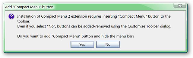 compact-menu-02