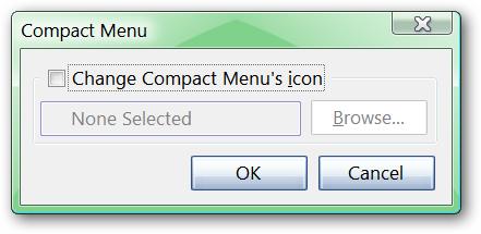 compact-menu-06