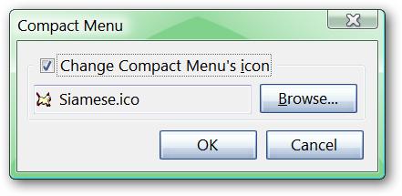 compact-menu-07