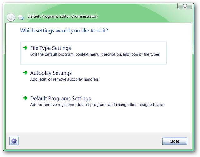 default-programs-01