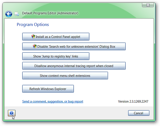 default-programs-07