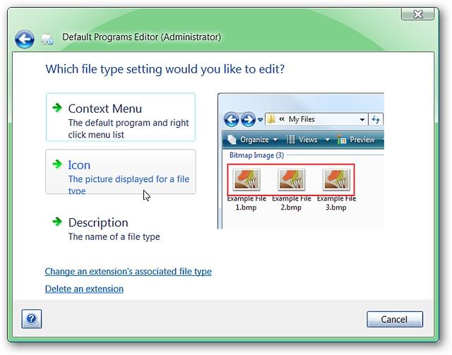 default-programs-08