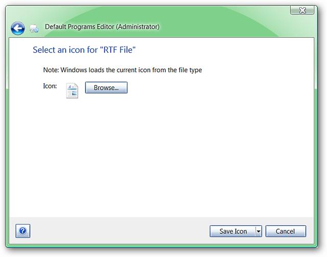 default-programs-10