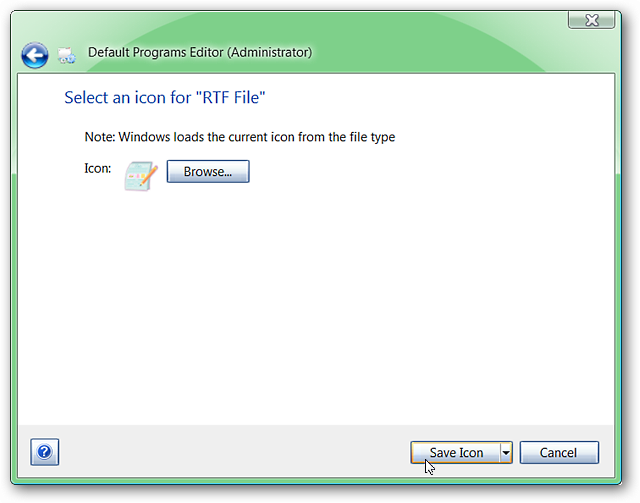 default-programs-12