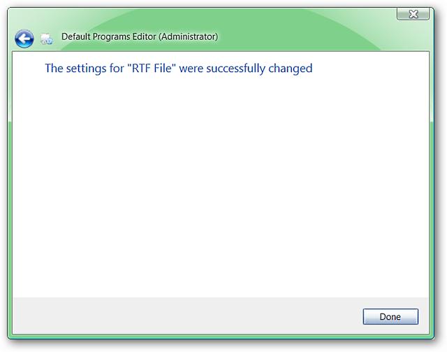 default-programs-13