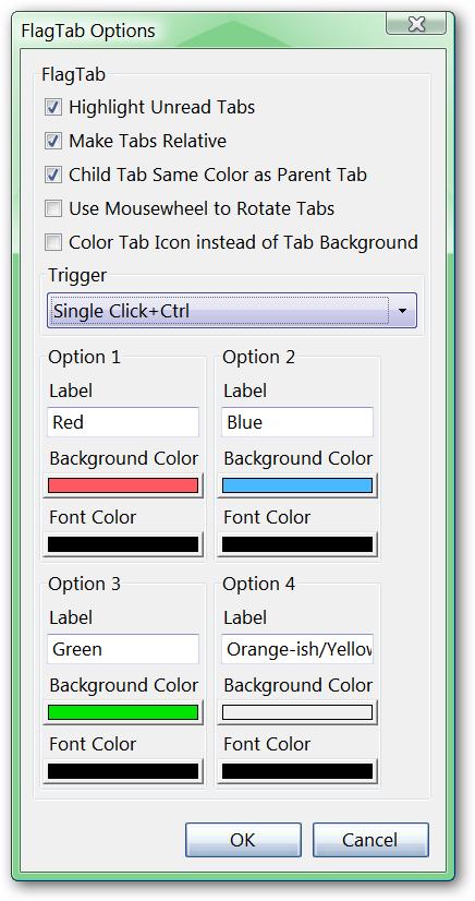 flag-tab-02