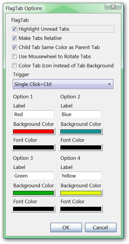 flag-tab-04