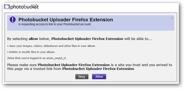 photobucket-uploader-03