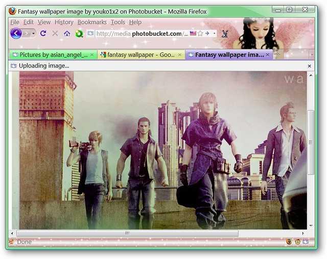 photobucket-uploader-09