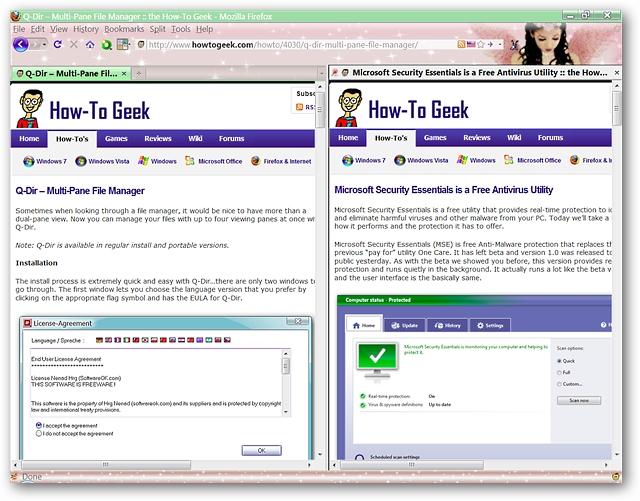 split-browser-09