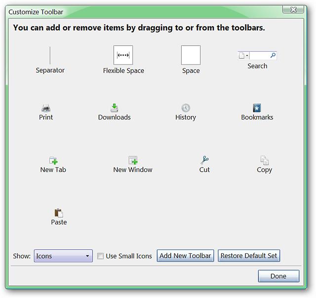 toolbar-buttons-02