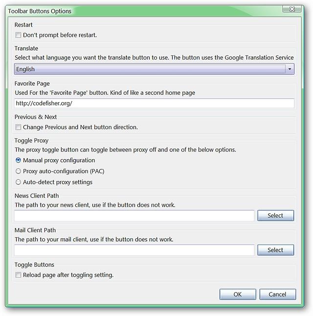 toolbar-buttons-04