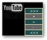 youtube-cinema-06