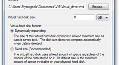 How To Delete a VHD in Windows 7