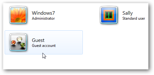how to change windows sensitivity to 6 11
