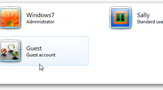 Rename the Guest Account in Windows 7 for Enhanced Security