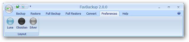 backup-03