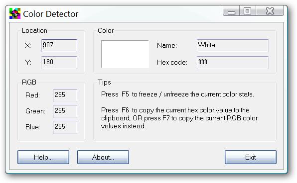 color-detector-01