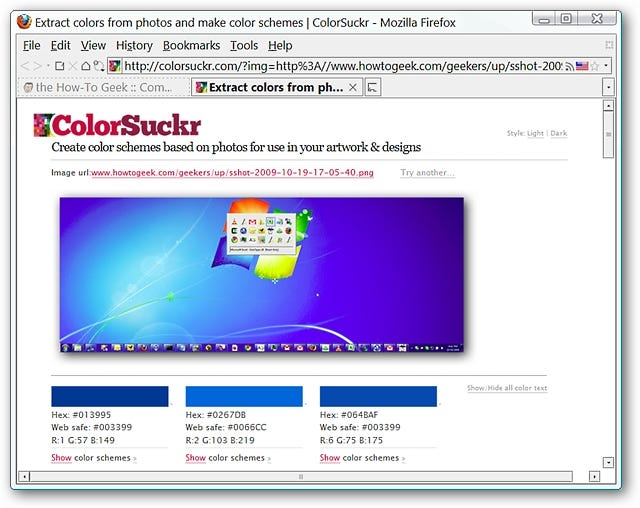 colorsuckr-02