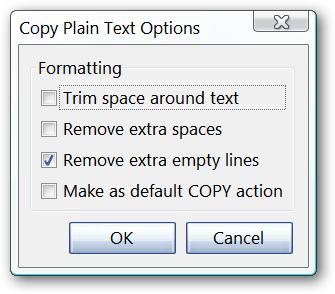copy-plain-text-05