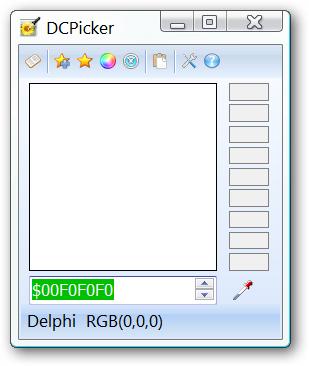 dc-picker-02