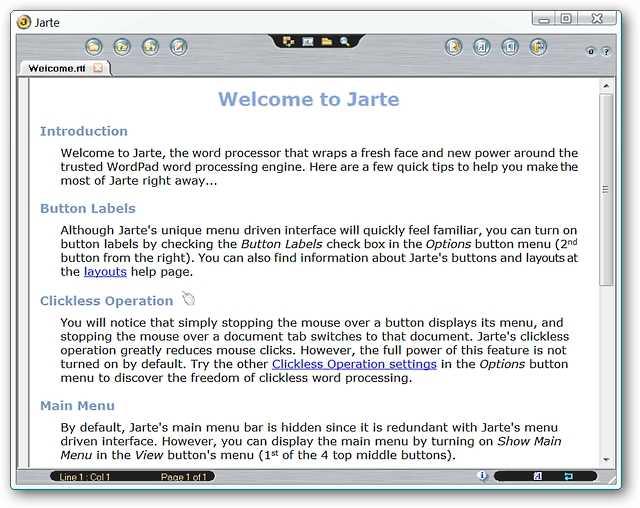 jarte-03