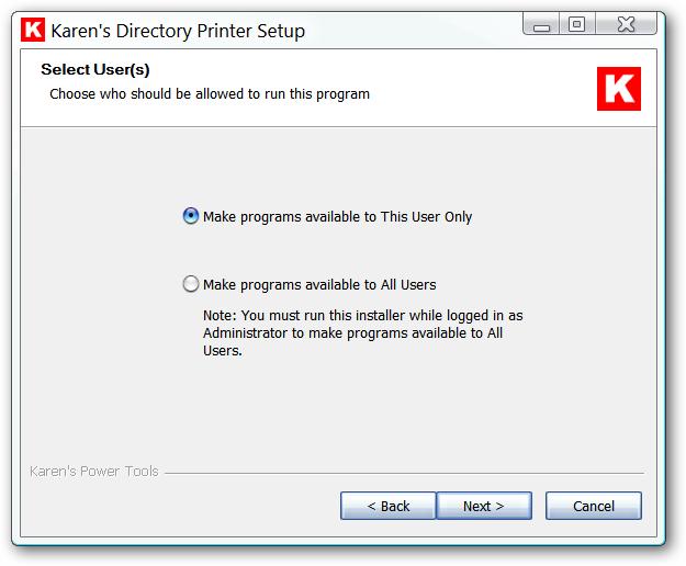 karen-directory-printer-01