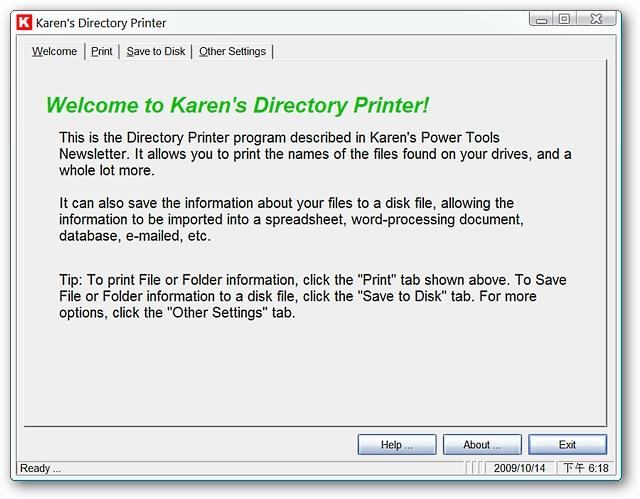 karen-directory-printer-02