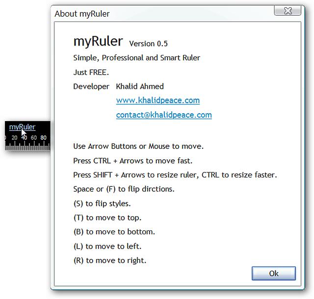 my-ruler-03