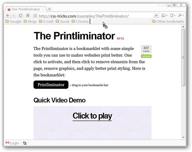 printliminator-01