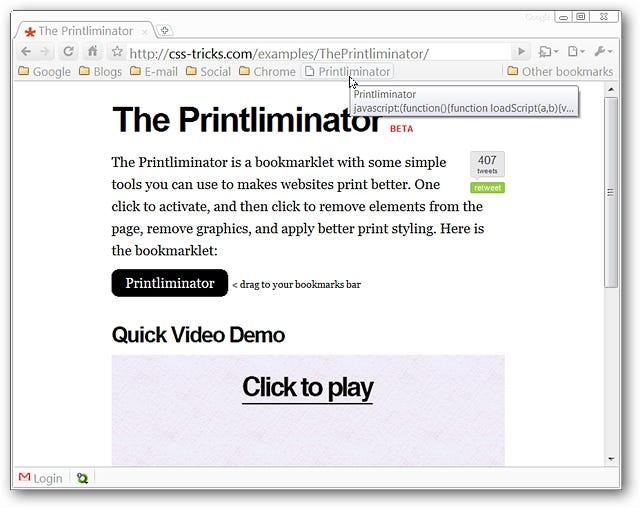 printliminator-02