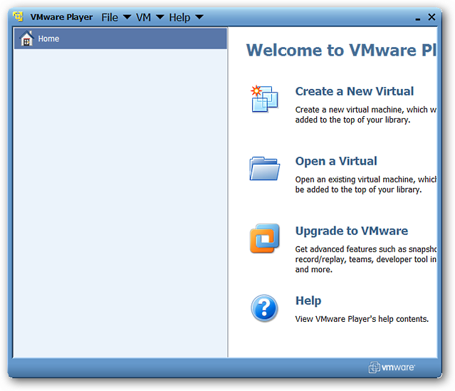vmware-04