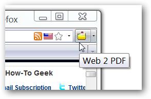 web2pdf-02