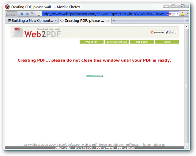 web2pdf-03