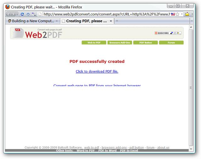 web2pdf-04