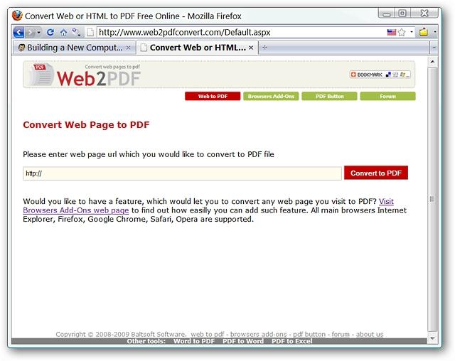 web2pdf-07