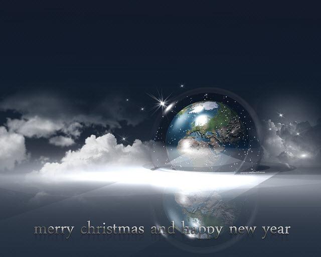 White_Christmas_by_adni18